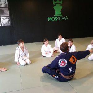 fightoryteam-jjbkids