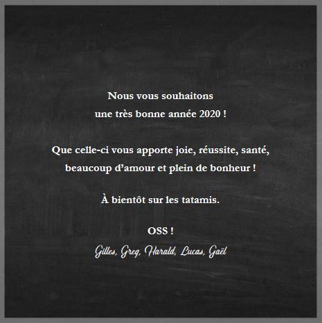 voeux-2020-2