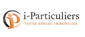 iparticulier-logo